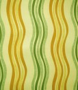 Twist-320_GoldGreen