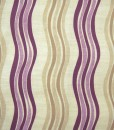 Twist-681-MulberryLinen