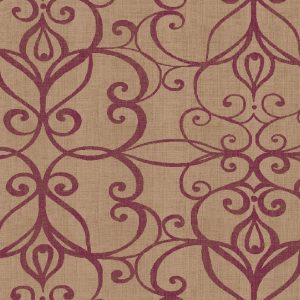 folly-cranberry-1024x1024