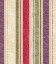 spinney-cranberry-1024x1024